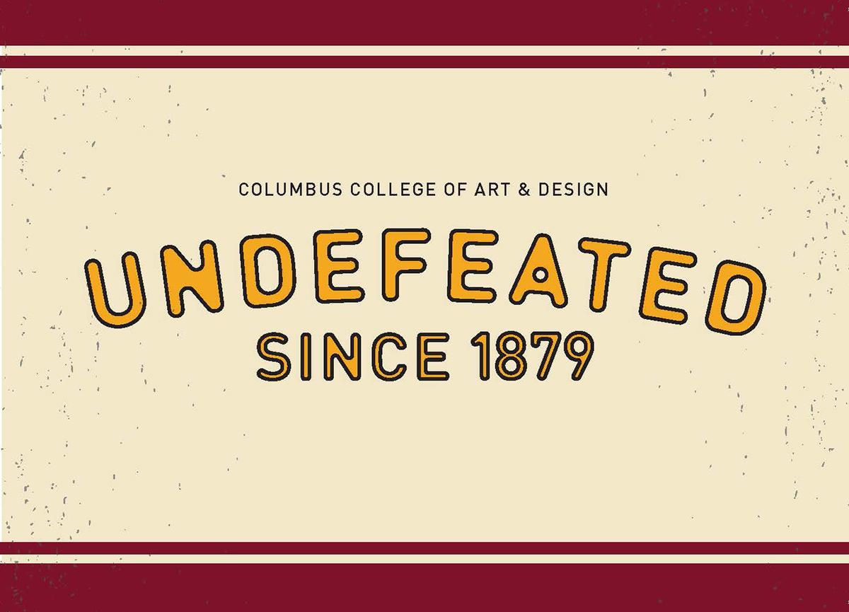 Ccad Alumni Columbus College Of Art Design