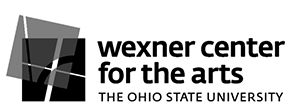 Wexner Center for the Arts Logo