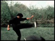 movie still kung fu
