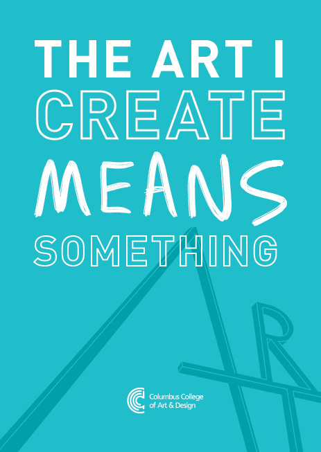 art means something